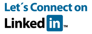 PSI-Americas-Imprintec-Lets-Connect-on-Linkedin